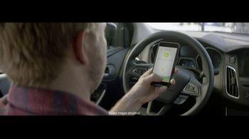 BPMe App TV Spot, 'Rex' - Thumbnail 6