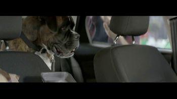 BPMe App TV Spot, 'Rex' - Thumbnail 7
