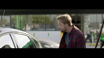 BPMe App TV Spot, 'Rex' - Thumbnail 8