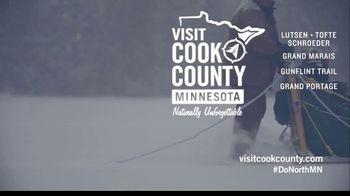 Visit Cook County TV Spot, 'Feel the Rush' - Thumbnail 7