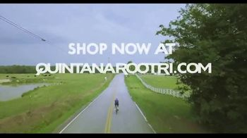 Quintana Roo Tri TV Spot, 'Online Order' Song by Luzius Stone - Thumbnail 9