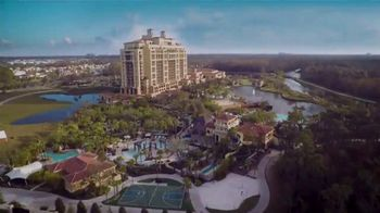 Four Seasons Hotels & Resorts TV Spot, 'Exclusive Access' - Thumbnail 1