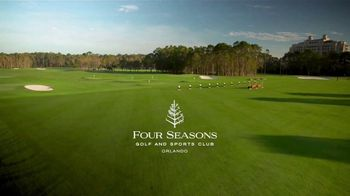 Four Seasons Hotels & Resorts TV Spot, 'Exclusive Access' - Thumbnail 2