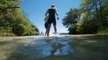 SOS Cape Cod TV Spot, 'First Ever' - Thumbnail 9
