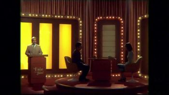 TurboTax Free TV Spot, 'Game Show' - Thumbnail 1