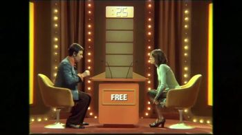 TurboTax Free TV Spot, 'Game Show' - Thumbnail 2