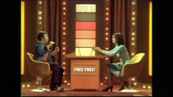 TurboTax Free TV Spot, 'Game Show' - Thumbnail 9
