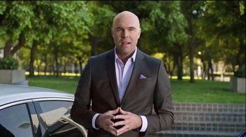 Chevrolet TV Spot, 'Siete autos excelentes' [Spanish] [T2] - Thumbnail 1