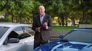 Chevrolet TV Spot, 'Siete autos excelentes' [Spanish] [T2] - Thumbnail 2