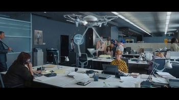 E*TRADE TV Spot, 'Office' - Thumbnail 10
