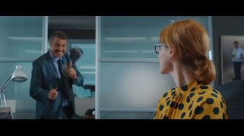 E*TRADE TV Spot, 'Office' - Thumbnail 2