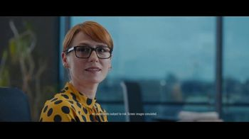 E*TRADE TV Spot, 'Office' - Thumbnail 3