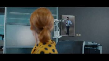 E*TRADE TV Spot, 'Office' - Thumbnail 5