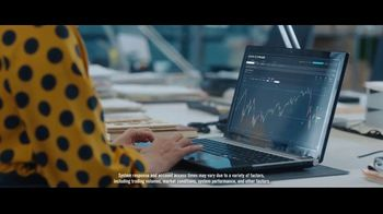 E*TRADE TV Spot, 'Office' - Thumbnail 7