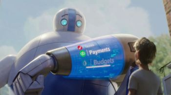 Intuit TV Spot, 'Power of Giants'