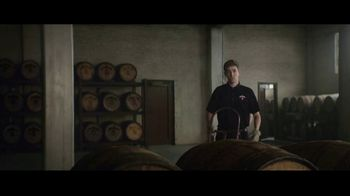 Jim Beam TV Spot, 'Raised Right: Watching' Song by Little Beaver - Thumbnail 1