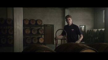 Jim Beam TV Spot, 'Raised Right: Watching' Song by Little Beaver - Thumbnail 2