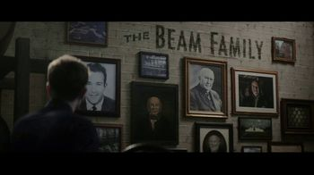 Jim Beam TV Spot, 'Raised Right: Watching' Song by Little Beaver