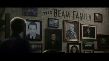 Jim Beam TV Spot, 'Raised Right: Watching' Song by Little Beaver - Thumbnail 3