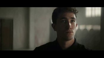 Jim Beam TV Spot, 'Raised Right: Watching' Song by Little Beaver - Thumbnail 4