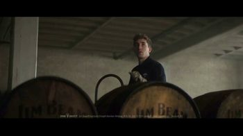 Jim Beam TV Spot, 'Raised Right: Watching' Song by Little Beaver - Thumbnail 8