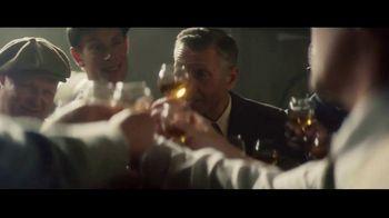 Jim Beam TV Spot, 'Raised Right: Celebration' - Thumbnail 10