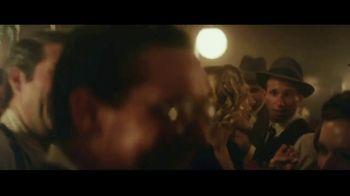Jim Beam TV Spot, 'Raised Right: Celebration' - Thumbnail 2
