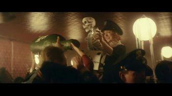 Jim Beam TV Spot, 'Raised Right: Celebration'