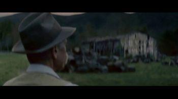 Jim Beam TV Spot, 'Raised Right: Celebration' - Thumbnail 4