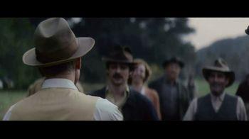 Jim Beam TV Spot, 'Raised Right: Celebration' - Thumbnail 5
