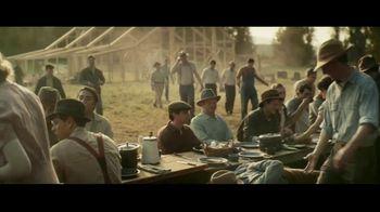Jim Beam TV Spot, 'Raised Right: Celebration' - Thumbnail 8