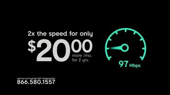 Optimum Business Essentials TV Spot, 'The Only Speed You Know' - Thumbnail 6
