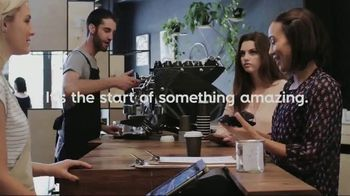 Optimum Business Essentials TV Spot, 'The Only Speed You Know'