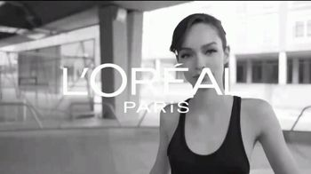 L'Oreal Paris Unlimited Mascara TV Spot, 'Estira, dobla y levanta' [Spanish] - Thumbnail 1