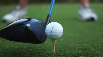 Microsoft Windows TV Spot, 'Definition of Power: LPGA' Featuring Sandra Gal - Thumbnail 7
