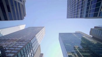 Insurance Office of America TV Spot, 'Be Different' - Thumbnail 2