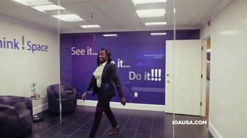Insurance Office of America TV Spot, 'Be Different' - Thumbnail 6