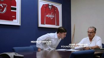 Insurance Office of America TV Spot, 'Making the Complex Simple' - Thumbnail 6