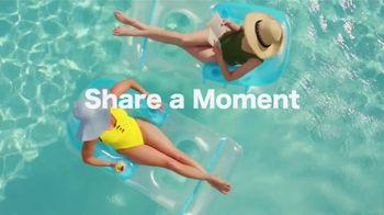 Vacation Myrtle Beach TV Spot, 'Share a Moment' - Thumbnail 8