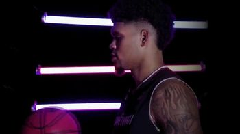 The American Athletic Conference TV Spot, 'Men's Basketball Championship' - Thumbnail 1