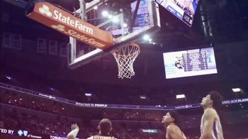 The American Athletic Conference TV Spot, 'Men's Basketball Championship' - Thumbnail 2