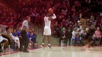 The American Athletic Conference TV Spot, 'Men's Basketball Championship' - Thumbnail 3