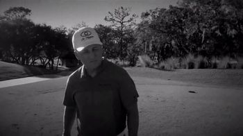 Julio Bell TV Spot, 'La Maquina: Diamond Resorts Tournament of Champions' - Thumbnail 5