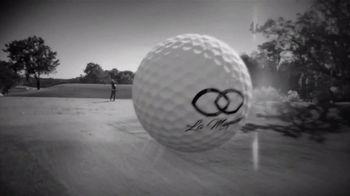 Julio Bell TV Spot, 'La Maquina: Diamond Resorts Tournament of Champions' - Thumbnail 8