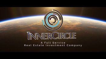 Inner Circle Investments TV Spot, 'Ordinary Into Remarkable' - Thumbnail 9