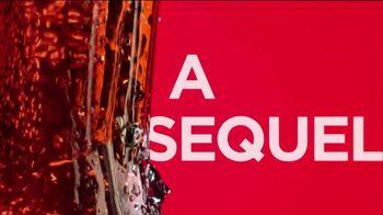 Coca-Cola Zero Sugar TV Spot, 'The Sequel' - Thumbnail 4