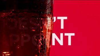 Coca-Cola Zero Sugar TV Spot, 'The Sequel' - Thumbnail 5