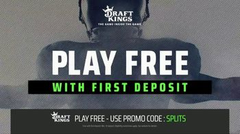 DraftKings TV Spot, 'Fantasy Football Contest: Studs & Sleepers' - Thumbnail 4
