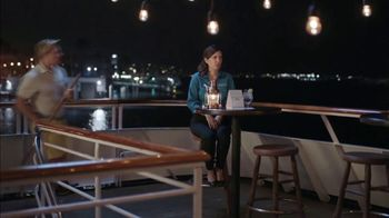 The UPS Store TV Spot, 'Every ing on a Date' - Thumbnail 6