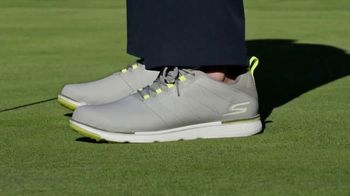 SKECHERS GO GOLF TV Spot, 'Smooth Jazz' Featuring Tony Romo - Thumbnail 2
